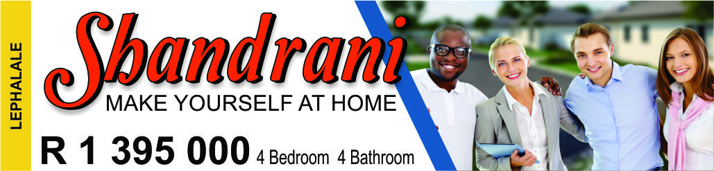 Shandrani web banner websize
