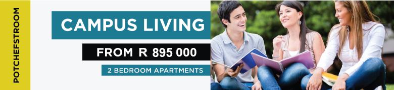 campus_living