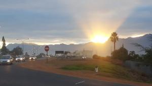 OCR_Sunset