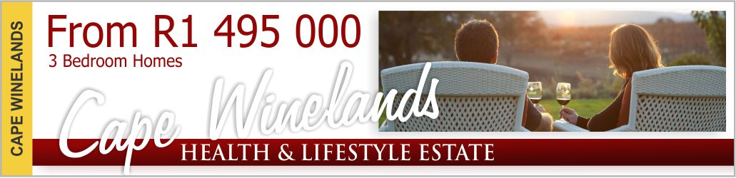 Oude Chardonnay Phase 6A Webpage Banner