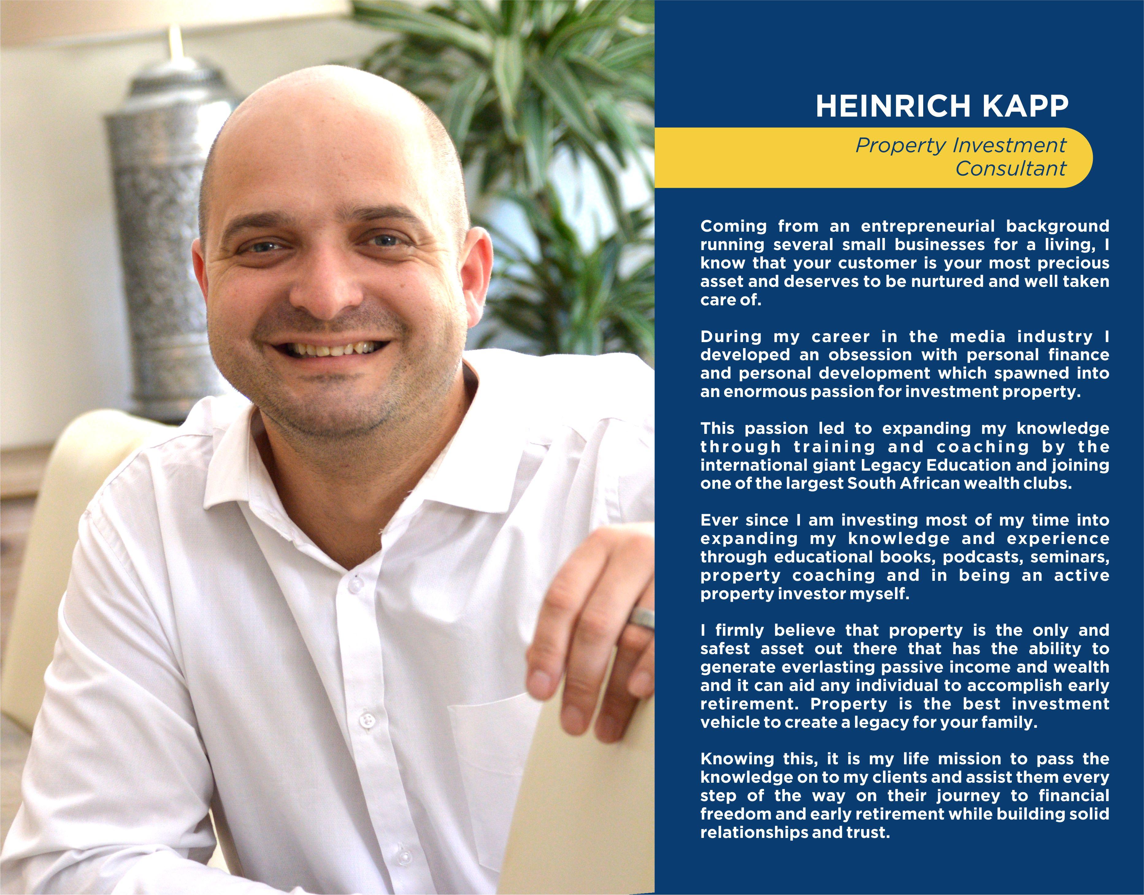 Heinrich
